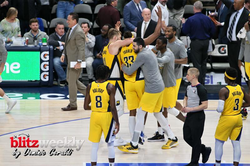 Mavs-vs-Pacers-67