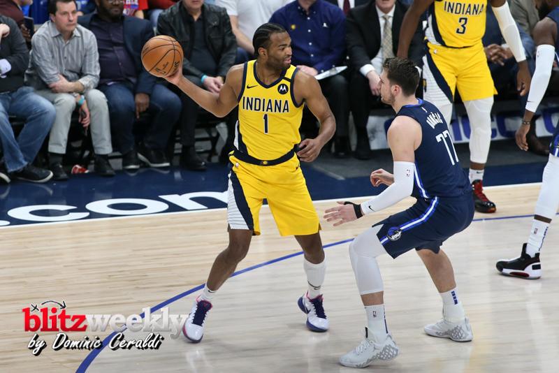 Mavs-vs-Pacers-8