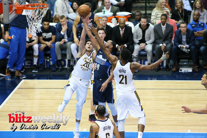 Mavs vs Pacers (11)