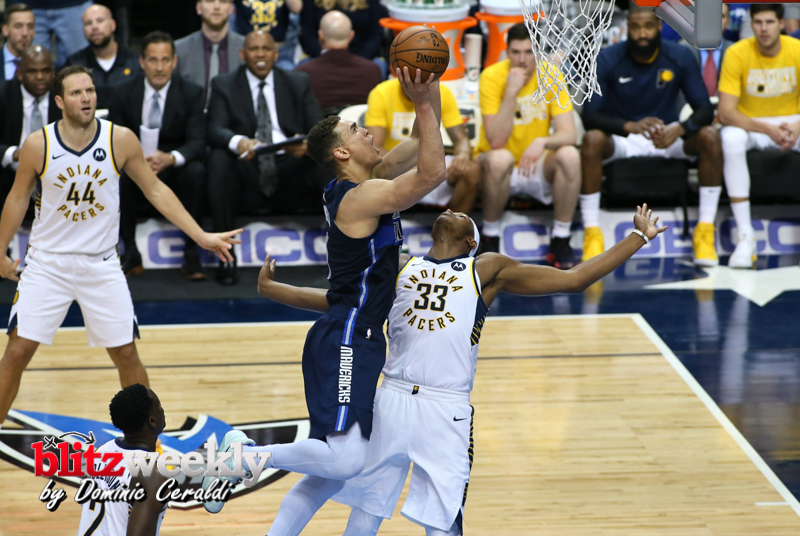 Mavs vs Pacers (17)
