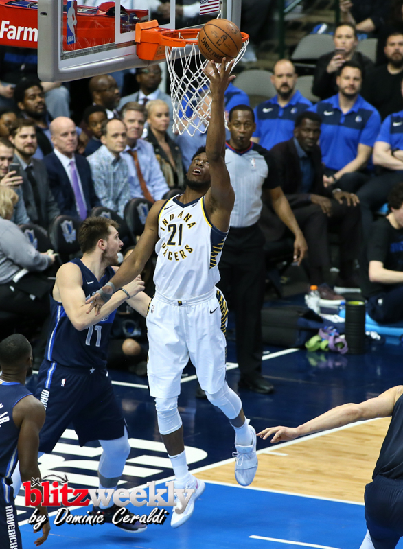 Mavs vs Pacers (19)