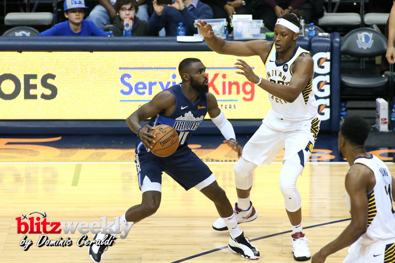 Mavs vs Pacers (20)
