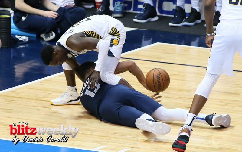 Mavs vs Pacers (21)