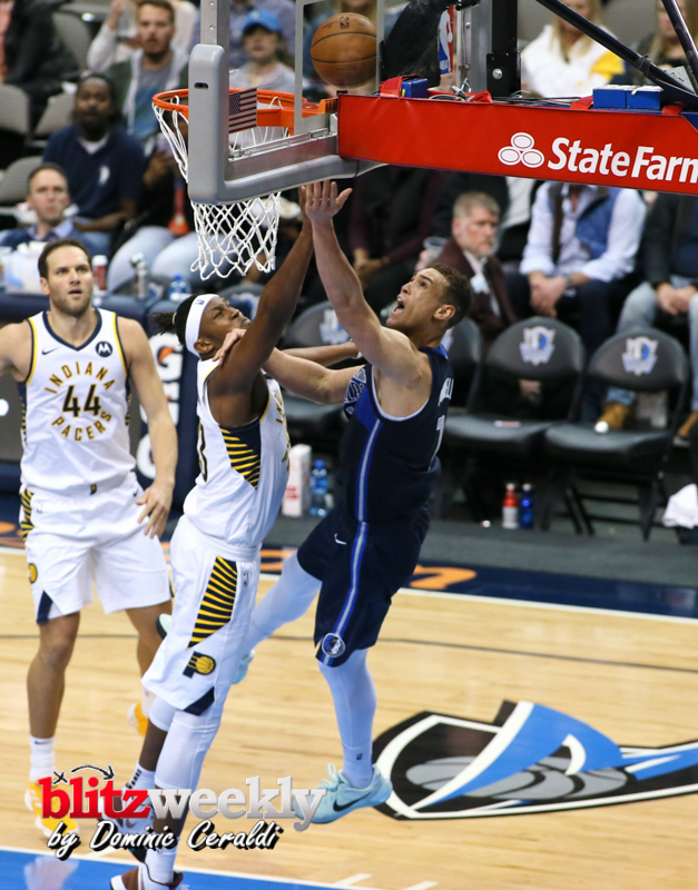 Mavs vs Pacers (22)