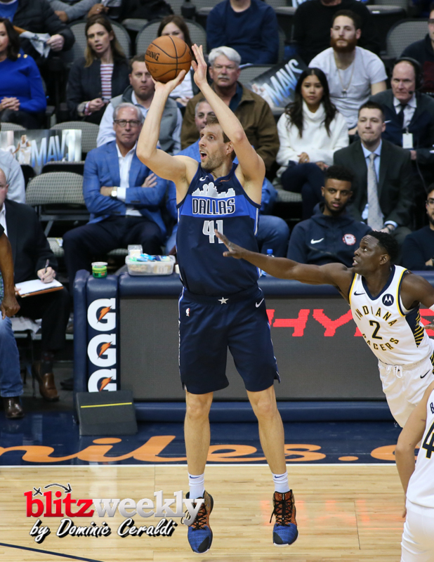 Mavs vs Pacers (30)