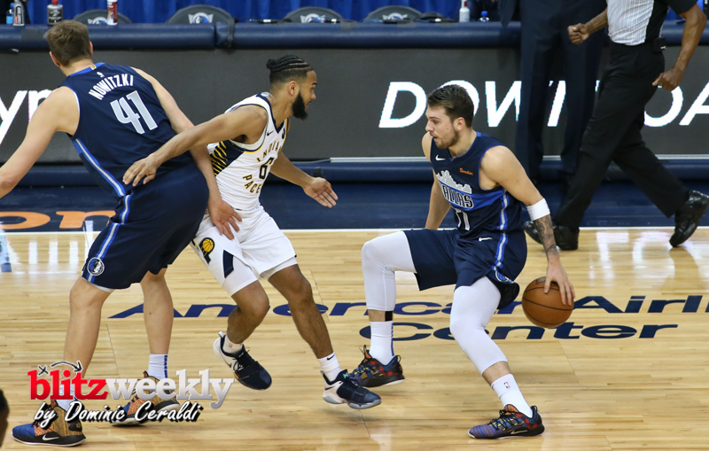 Mavs vs Pacers (32)