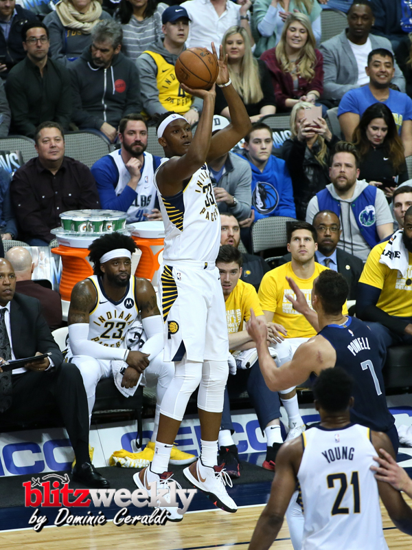 Mavs vs Pacers (33)