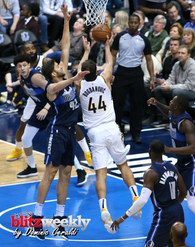 Mavs vs Pacers (35)