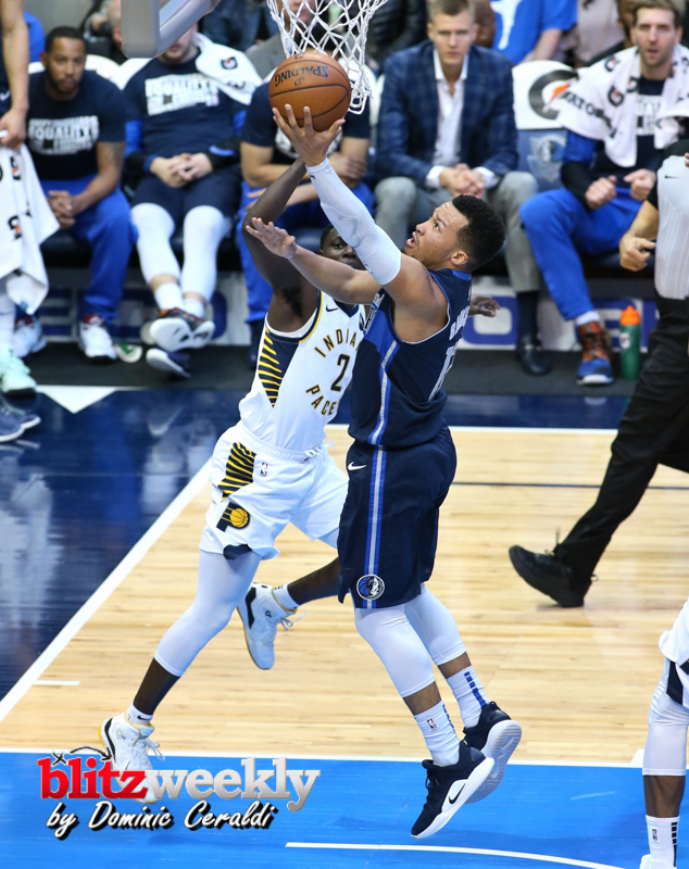 Mavs vs Pacers (36)
