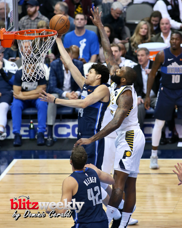 Mavs vs Pacers (37)