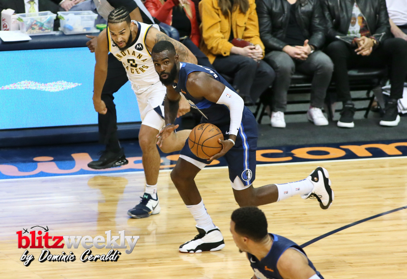 Mavs vs Pacers (38)