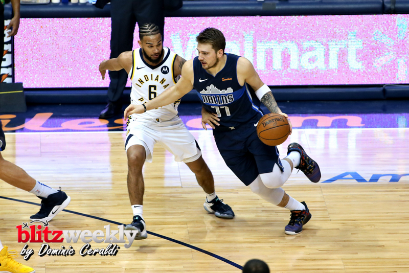 Mavs vs Pacers (40)