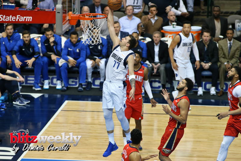 Mavs vs Pelicans (16)
