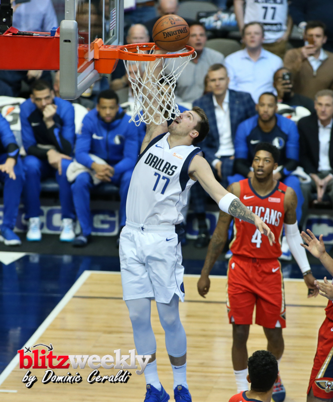 Mavs vs Pelicans (17)