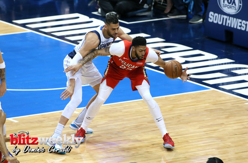 Mavs vs Pelicans (24)
