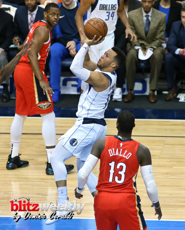 Mavs vs Pelicans (28)