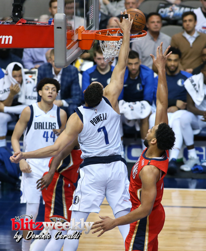 Mavs vs Pelicans (29)