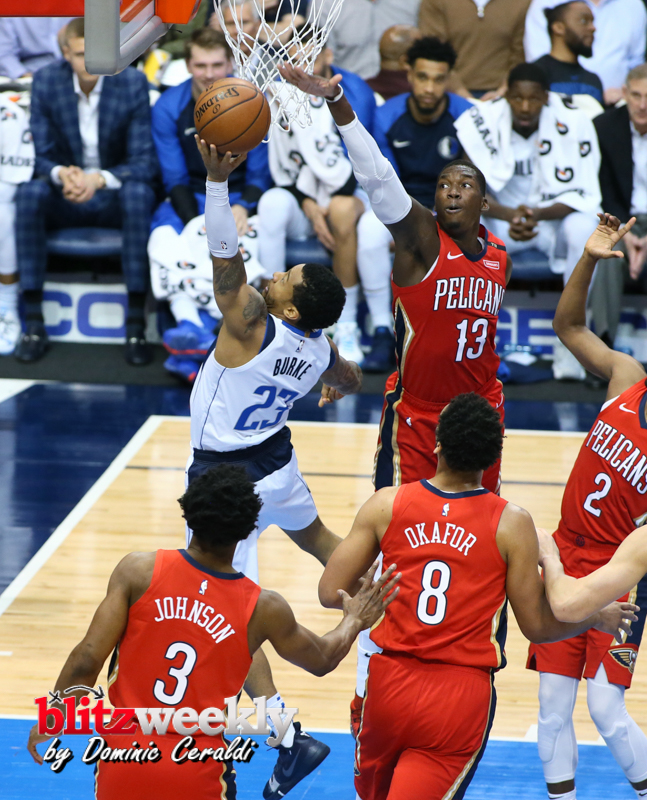 Mavs vs Pelicans (30)