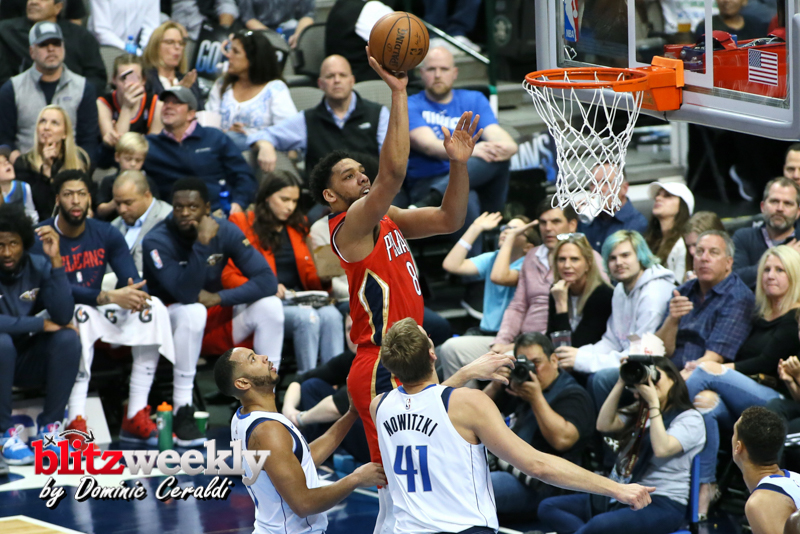 Mavs vs Pelicans (32)