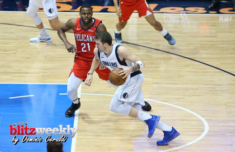 Mavs vs Pelicans (41)