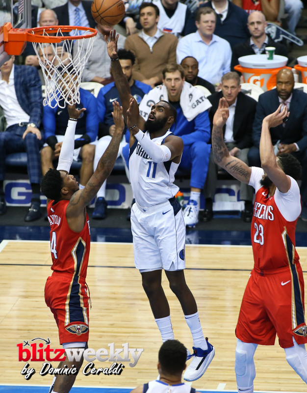 Mavs vs Pelicans (42)
