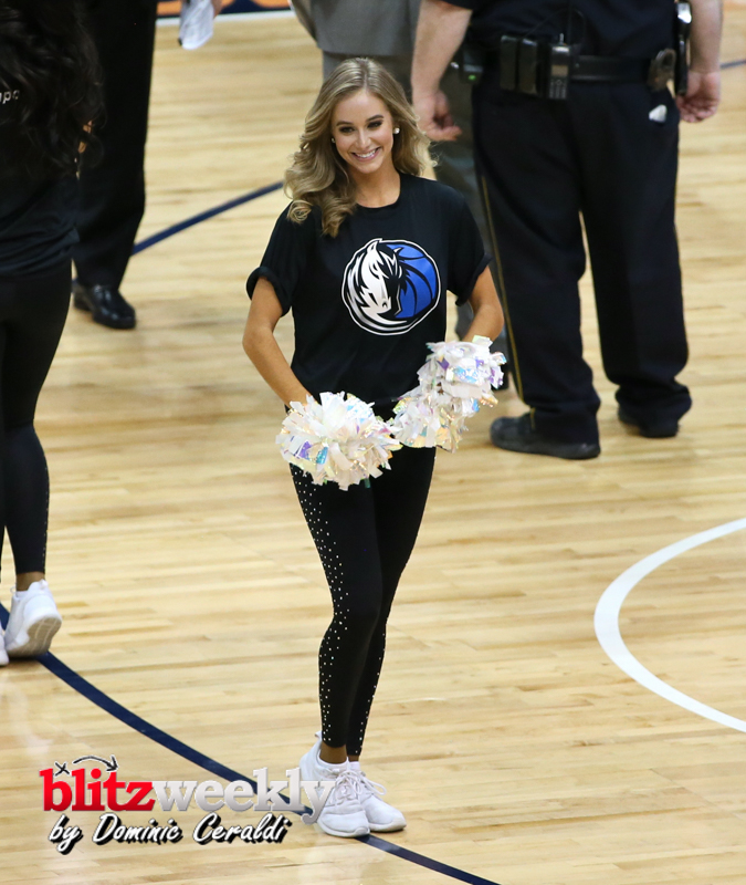 Mavs vs Pelicans (9a)