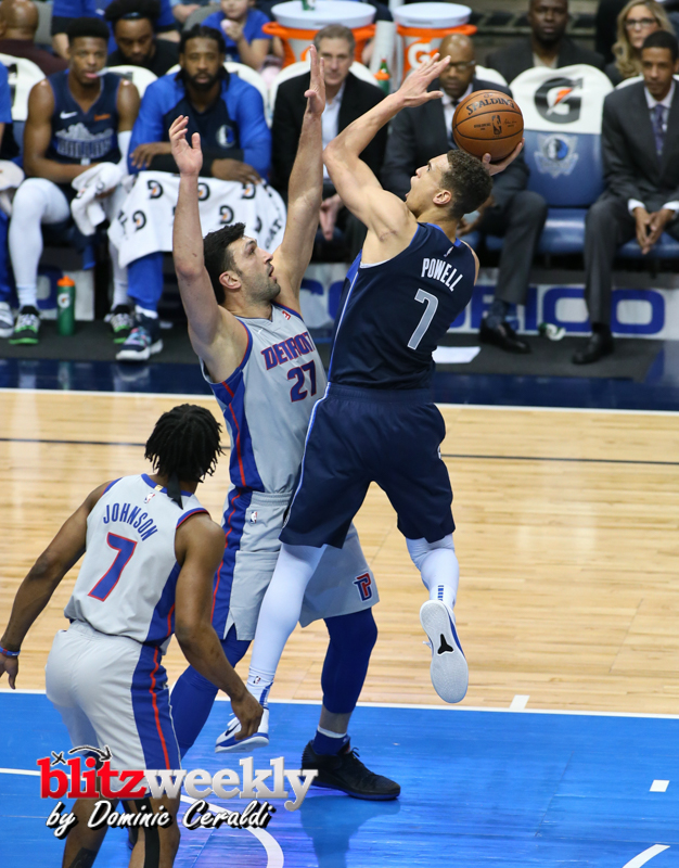 Mavs vs Pistons (12)