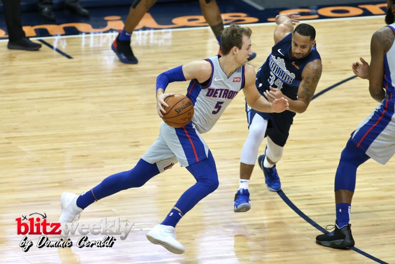 Mavs vs Pistons (17)