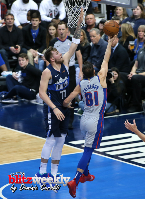 Mavs vs Pistons (18)