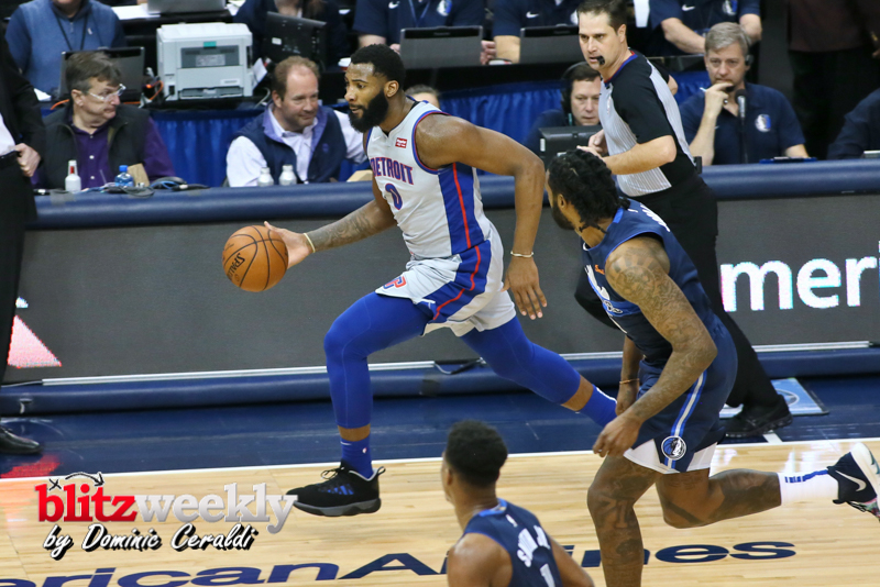 Mavs vs Pistons (29)