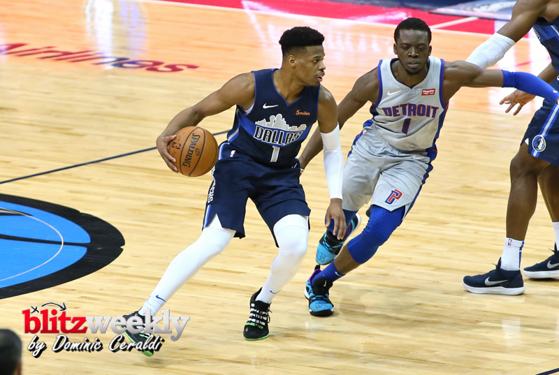 Mavs vs Pistons (31)