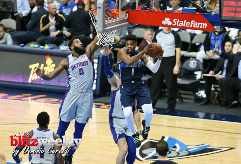 Mavs vs Pistons (33)