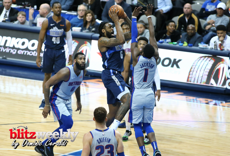 Mavs vs Pistons (36)