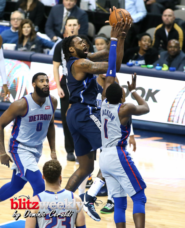 Mavs vs Pistons (37)