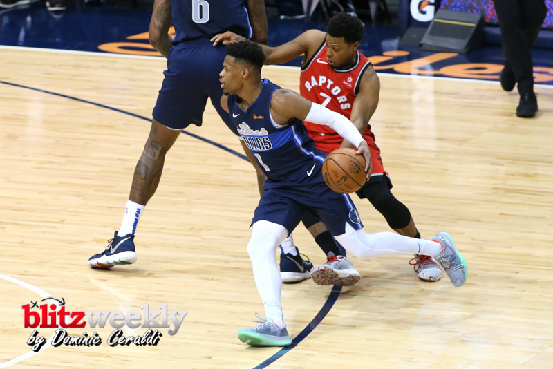 Mavs vs Raptors (14)