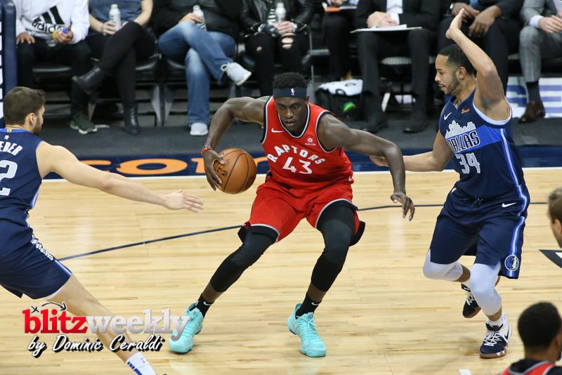 Mavs vs Raptors (24)