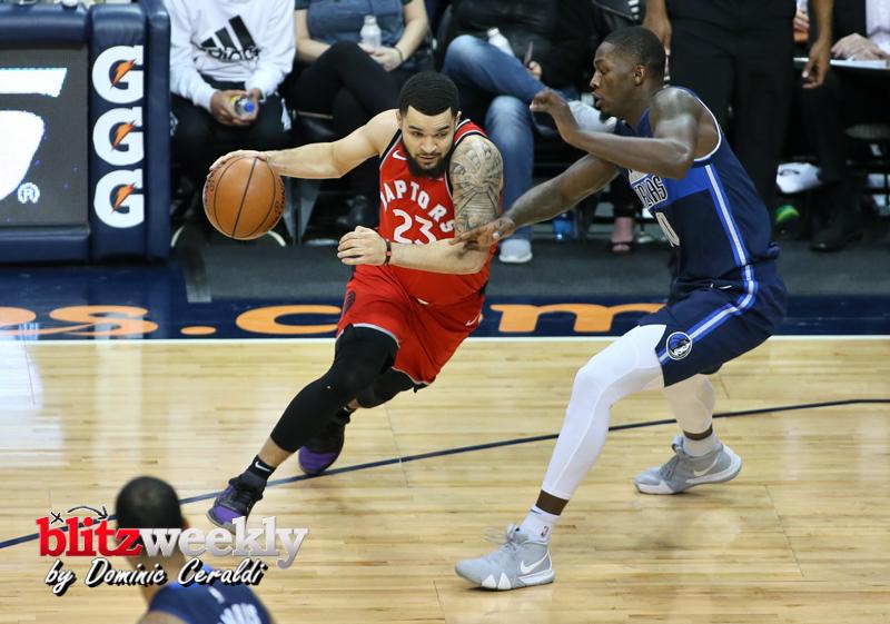 Mavs vs Raptors (26)