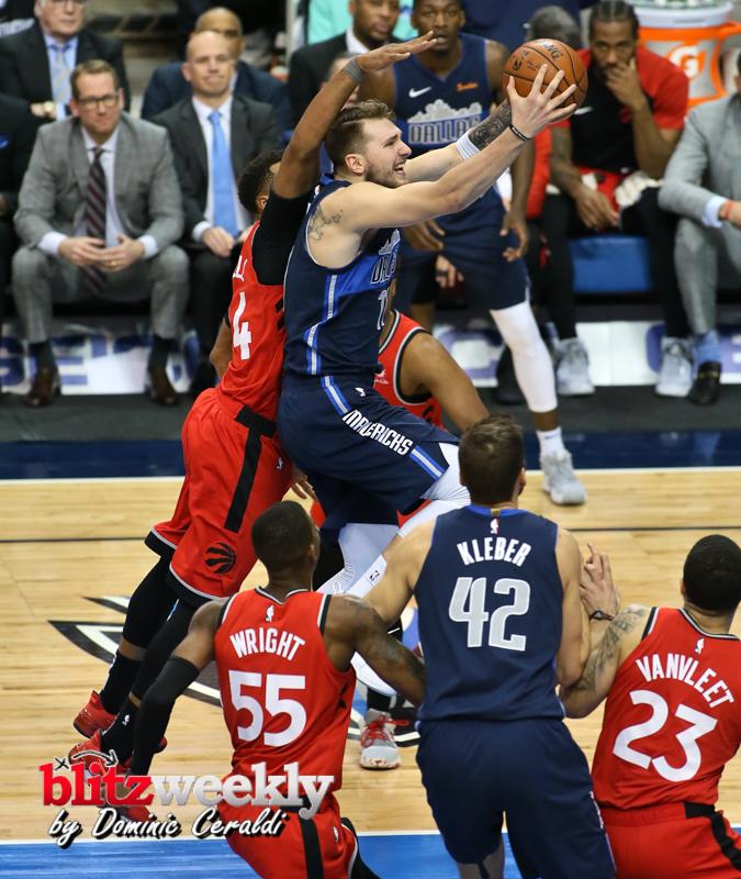 Mavs vs Raptors (41)
