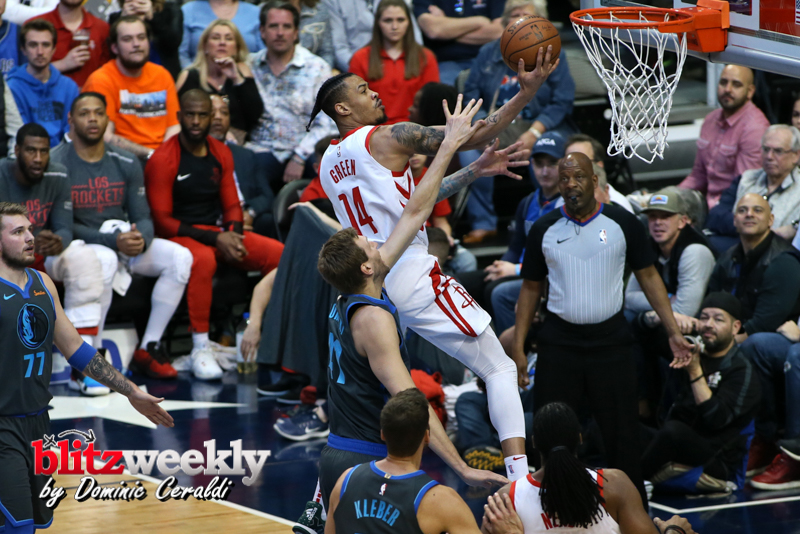 Mavs vs Rockets (13)