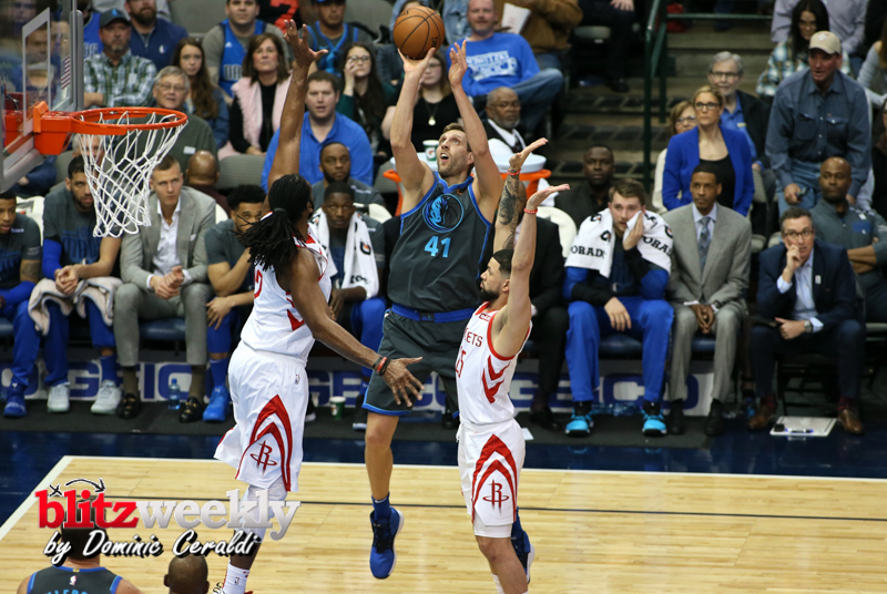 Mavs vs Rockets (17)