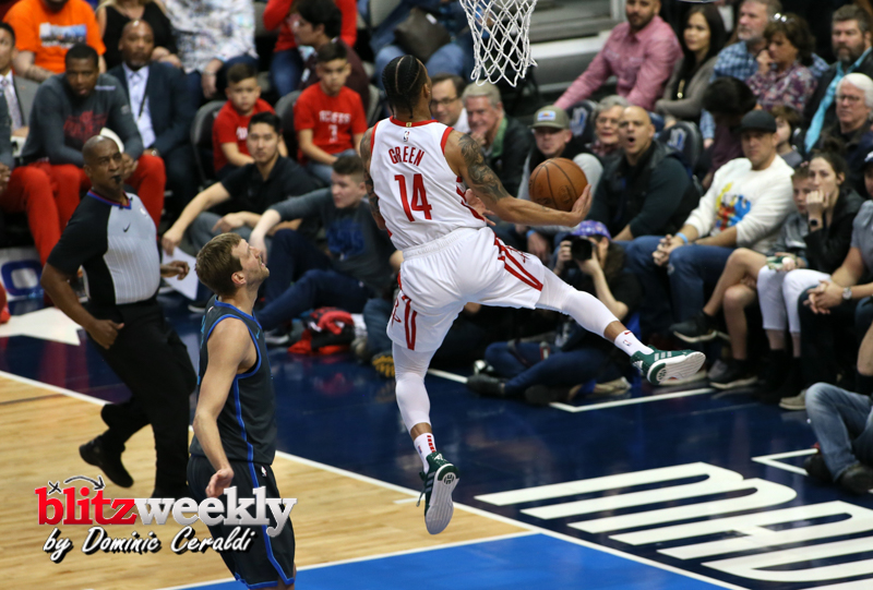 Mavs vs Rockets (19)