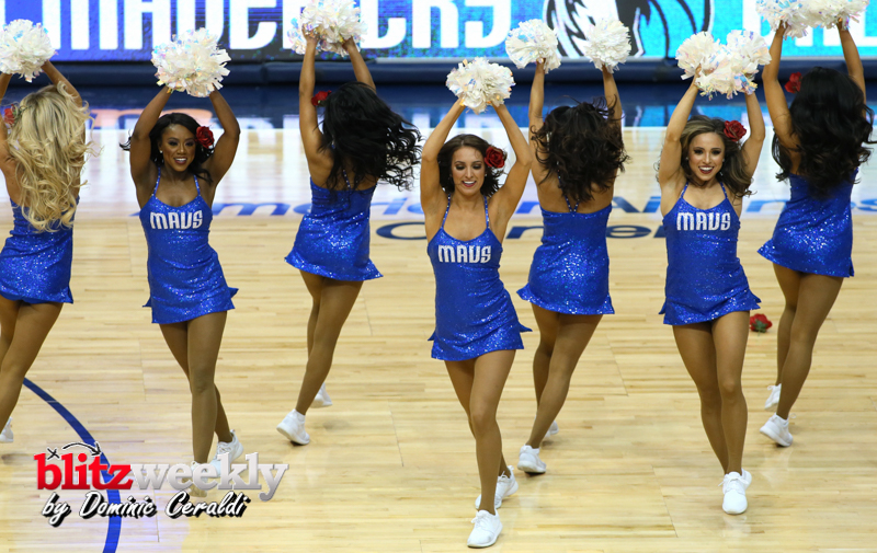 Mavs vs Rockets (1a)