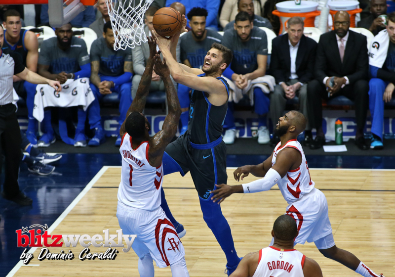 Mavs vs Rockets (21)