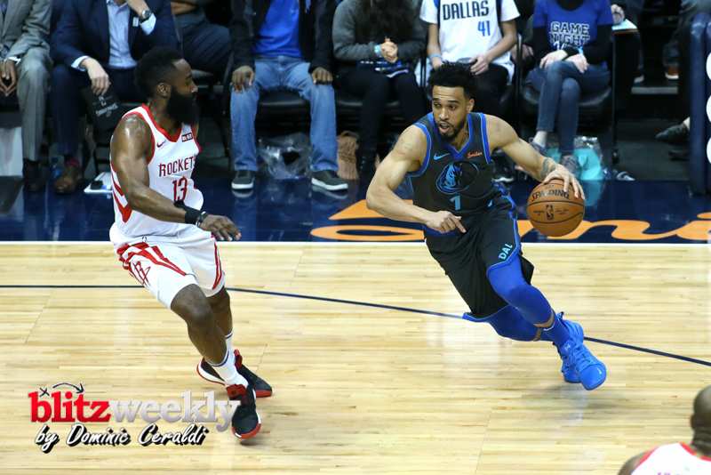 Mavs vs Rockets (24)