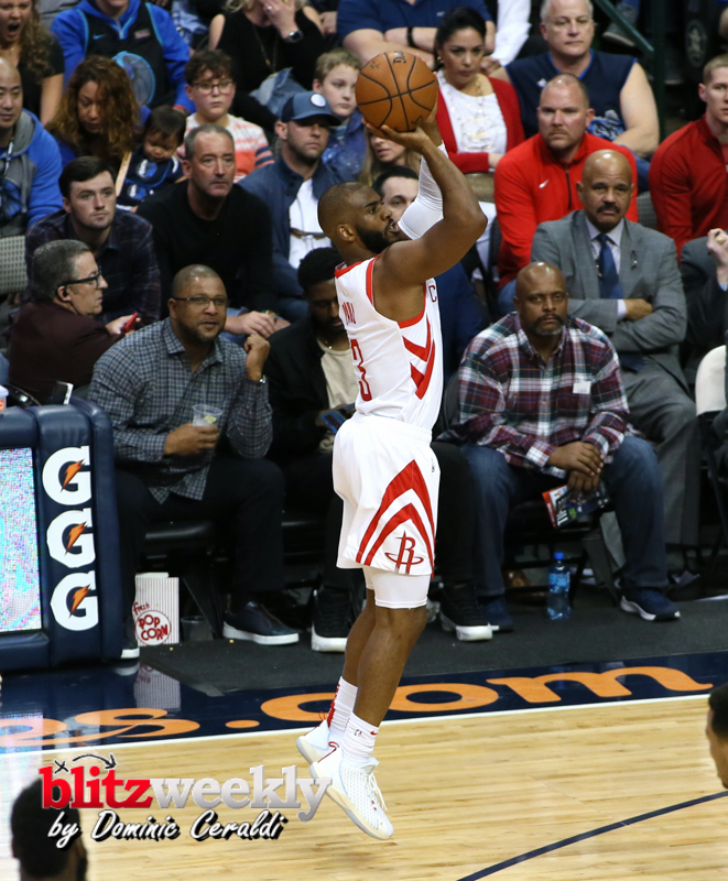 Mavs vs Rockets (25)