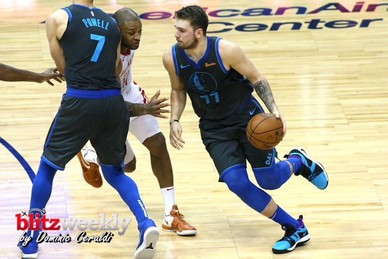 Mavs vs Rockets (27)
