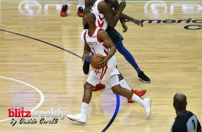 Mavs vs Rockets (29)
