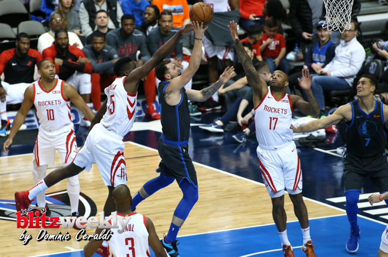 Mavs vs Rockets (31)