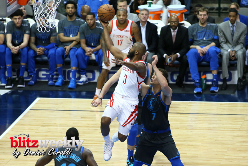 Mavs vs Rockets (32)