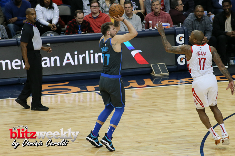 Mavs vs Rockets (33)